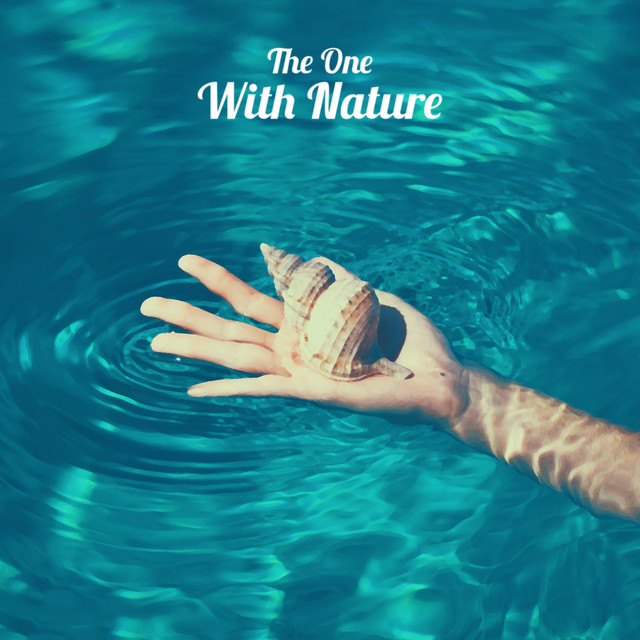 The One with Nature