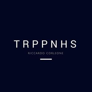TRPPNHS Albümü