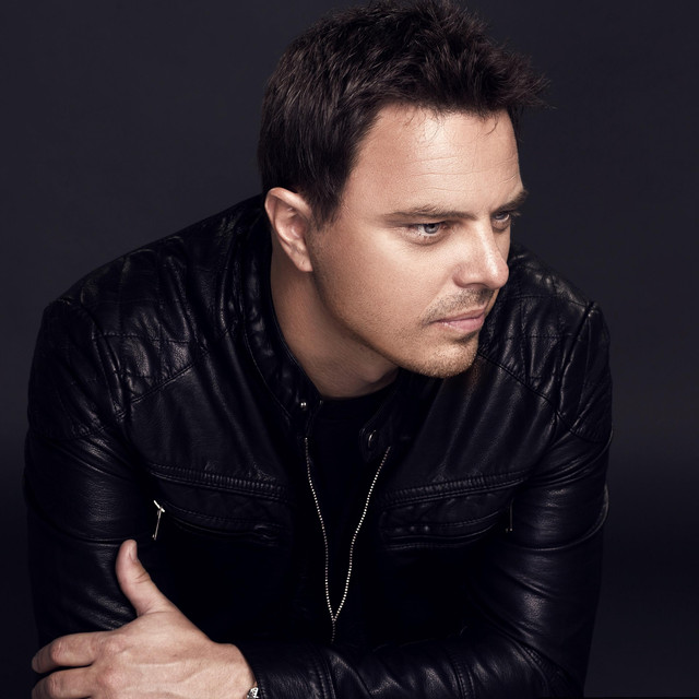 Markus Schulz tickets and 2019 tour dates