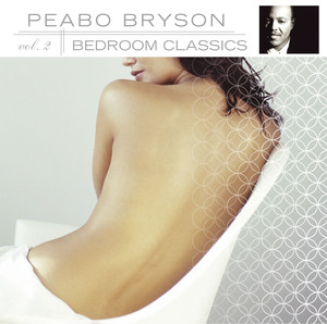 Bedroom Classics, Vol. 2 album