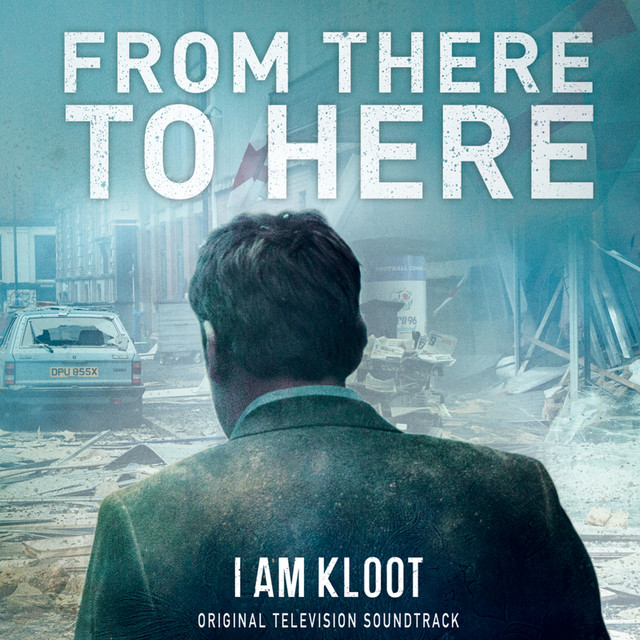 From There To Here (Original Television Soundtrack)