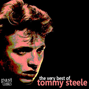 The Very Best of Tommy Steele