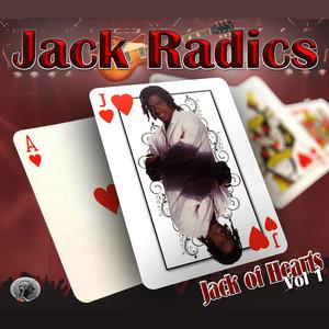 No matter jack radics lyrics