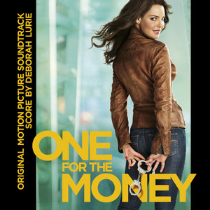 One For The Money (Original Motion Picture Soundtrack)