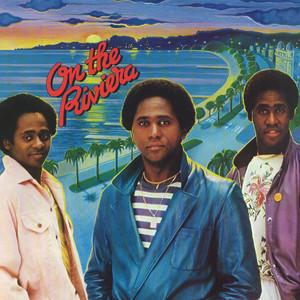 On The Riviera album