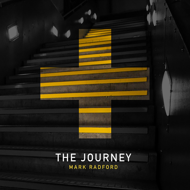 Mark Radford tickets and 2020  tour dates