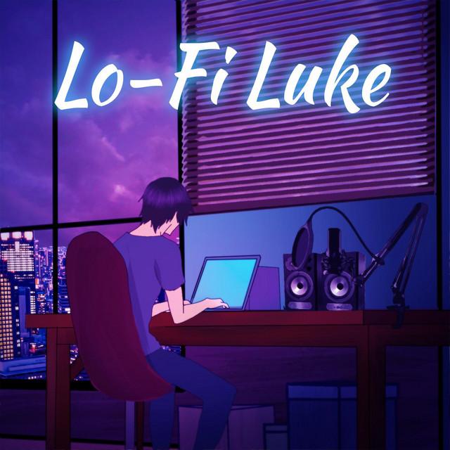 Lo-Fi Luke