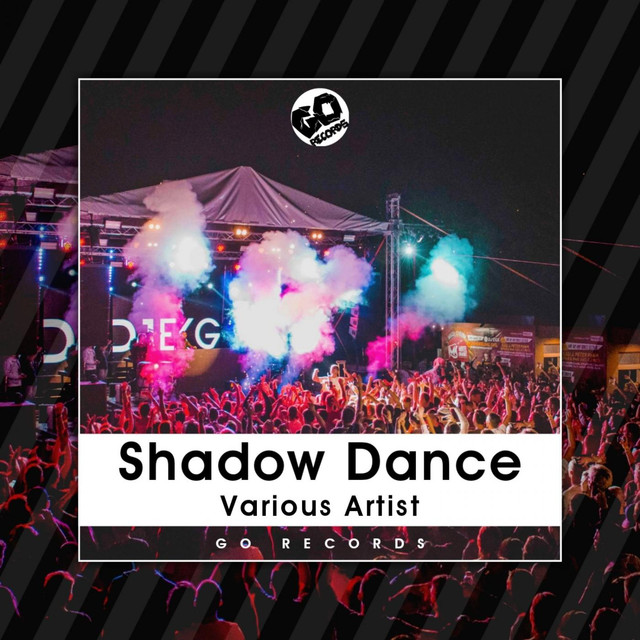 Shadow Dance by Various Artists on Spotify
