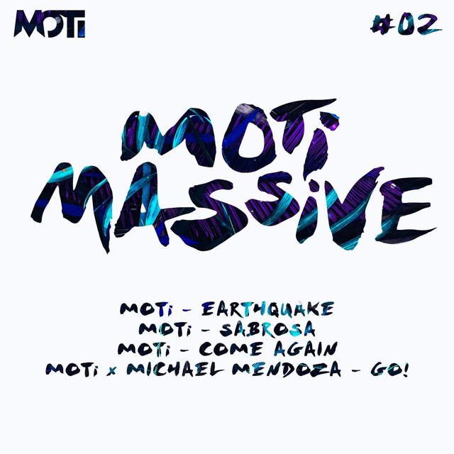 MOTi Massive #02
