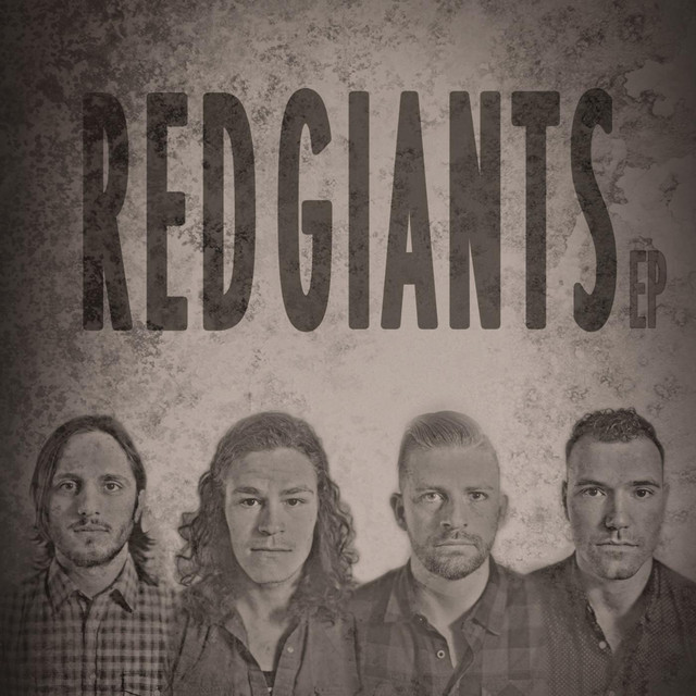 Red Giants