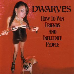 How to Win Friends and Influence People album