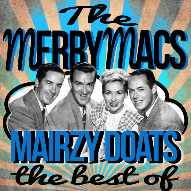 The Merry Macs Net Worth