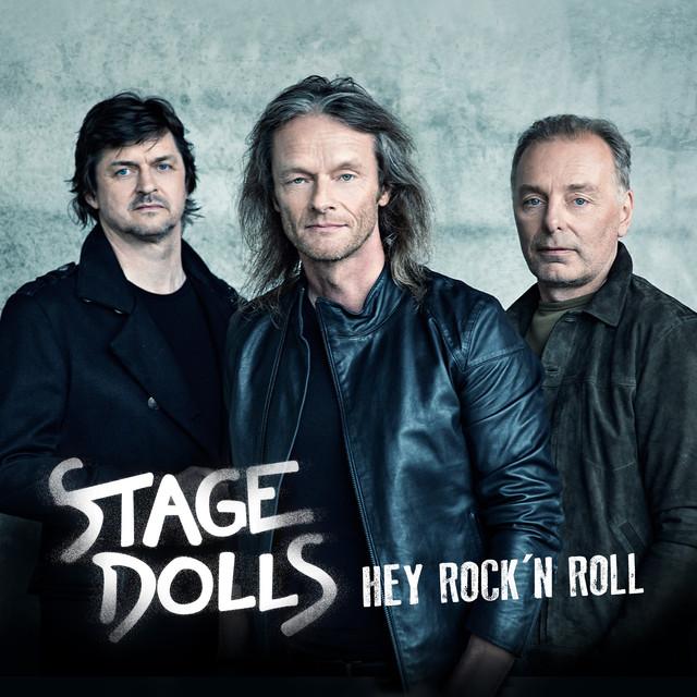 Hey Rock'n Roll