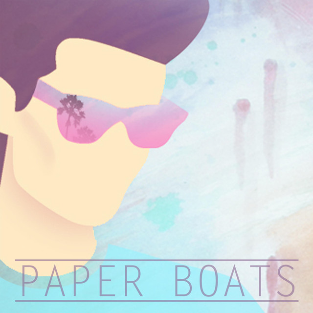 Paper Boats tickets and 2017 tour dates