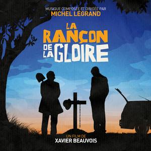 La rançon de la gloire (Bande originale du film)