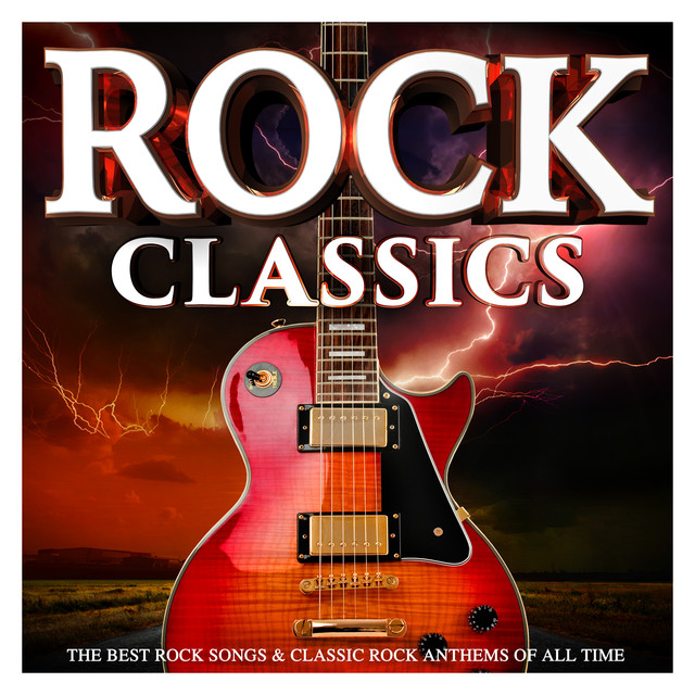 Top Ten Wedding Songs Of All Time: Rock Classics : The Best Rock Songs & Classic Rock Anthems