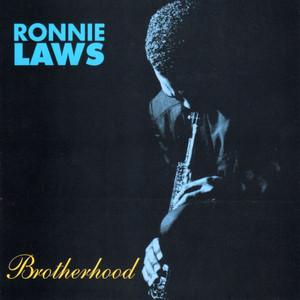 Brotherhood album