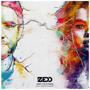 I Want You To Know (Remixes) Albümü