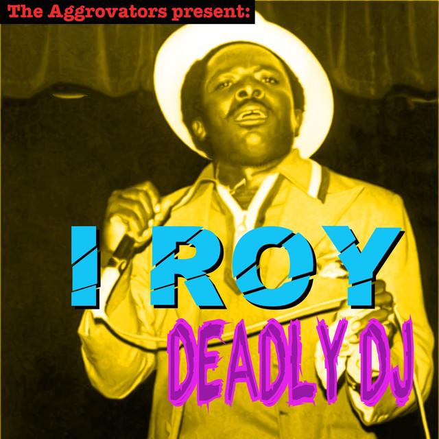 Deadly DJ