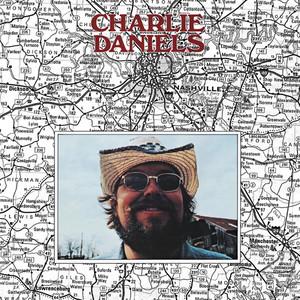 Charlie Daniels album