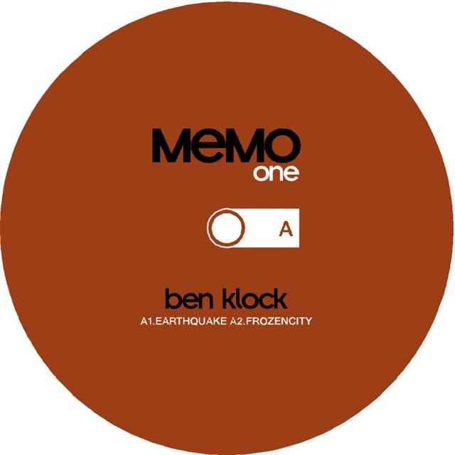 Memo 01