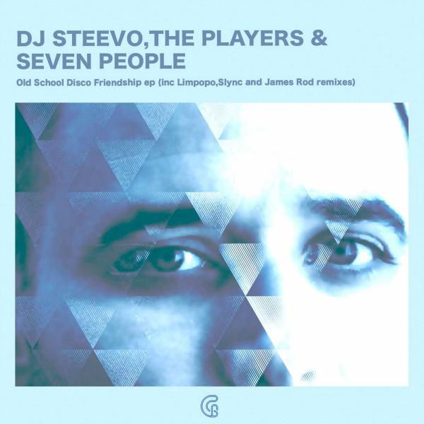 Seven People