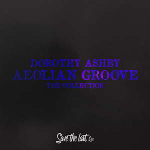 Aeolian Groove (The Collection) album