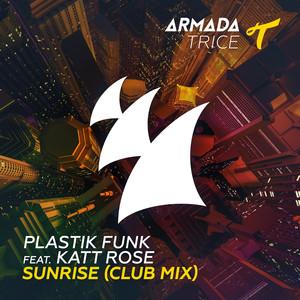Sunrise (Club Mix)
