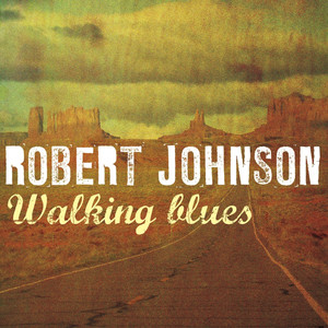 32-20 BLUES TAB by Robert Johnson @ Ultimate-Guitar.Com