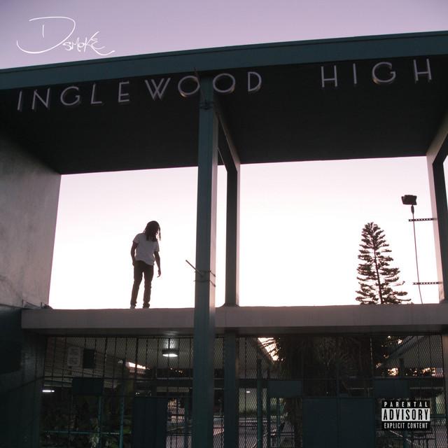 Inglewood High