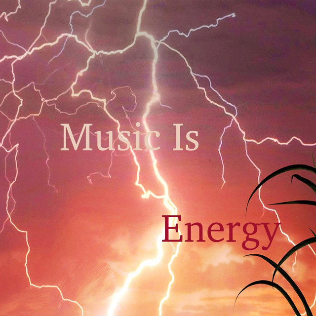 Music is Energy