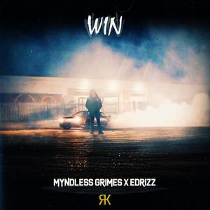 Win Albümü