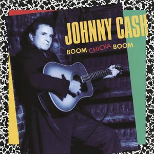 Boom Chicka Boom album