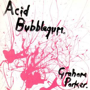 Acid Bubblegum album