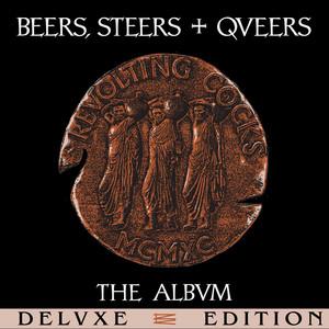 Beers, Steers + Queers (Deluxe Edition) album