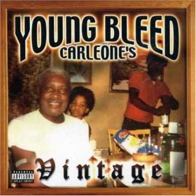 Carleone's Vintage