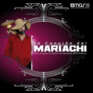 Cancion del Mariachi album