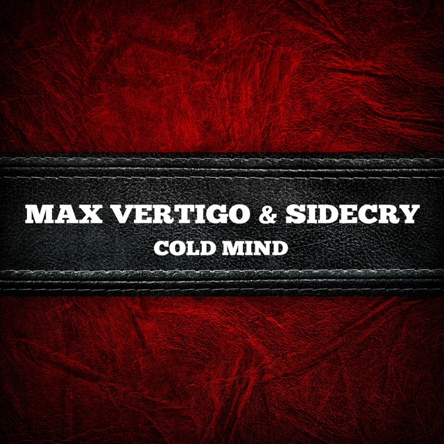 Max vertigo feat sevenever flocking