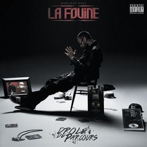 La Fouine