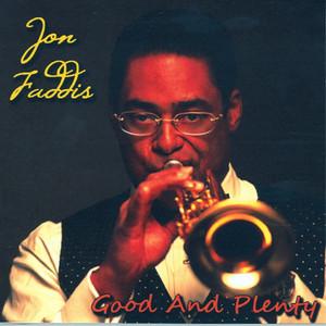 Jon Faddis album