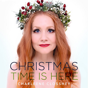 Christmas Time Is Here album