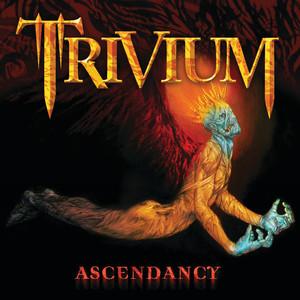 Ascendancy (Special Edition Bonus Tracks) album