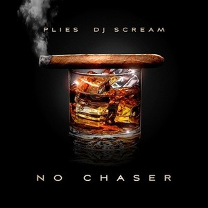 No Chaser Albumcover