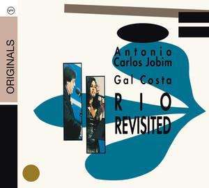 Rio Revisited album