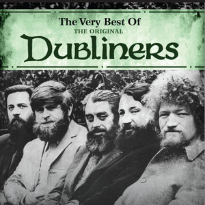 The Very Best Of - Dubliners