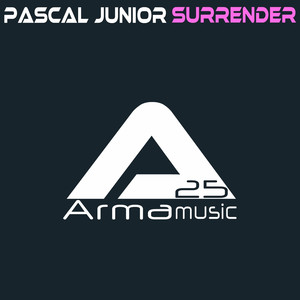 Surrender Albümü