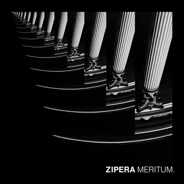 Zipera