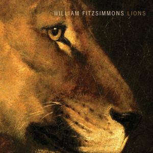 Lions Albumcover