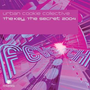 The Key, The Secret 2004
