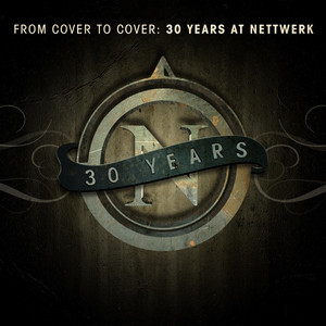 From Cover to Cover: 30 Years at Nettwerk album